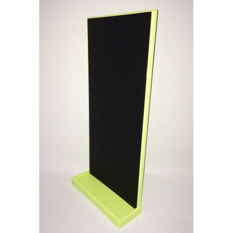 Magnetická tabule na učící věž - barva