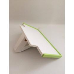 Jídelní stolek na učící věž - barva